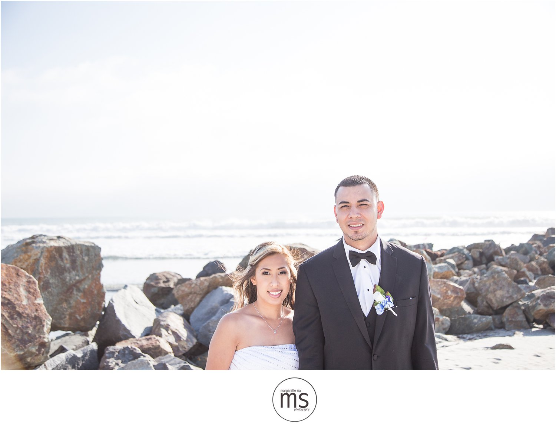 Julie Robby Coronado Island Beach Wedding Margarette Sia Photography_0052