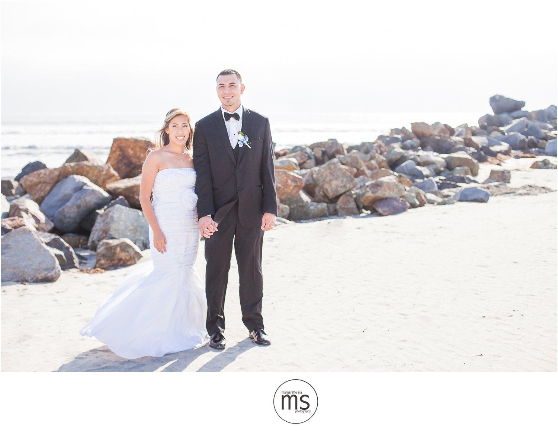 Julie Robby Coronado Island Beach Wedding Margarette Sia Photography_0053