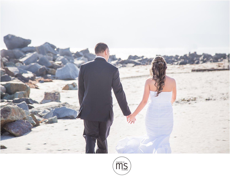 Julie Robby Coronado Island Beach Wedding Margarette Sia Photography_0054
