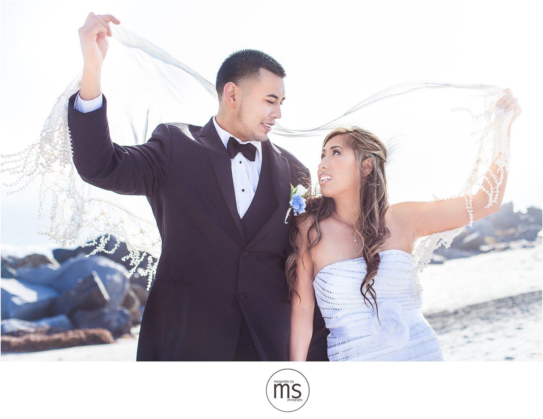 Julie Robby Coronado Island Beach Wedding Margarette Sia Photography_0055