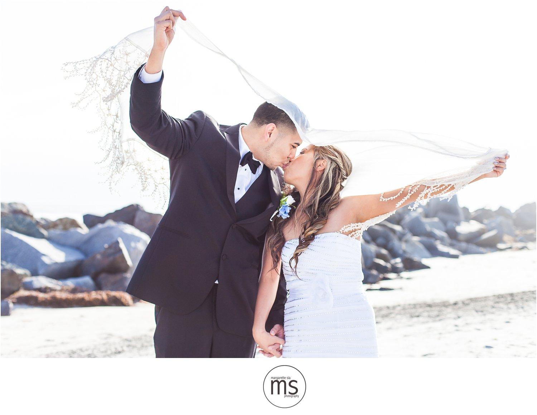 Julie Robby Coronado Island Beach Wedding Margarette Sia Photography_0056