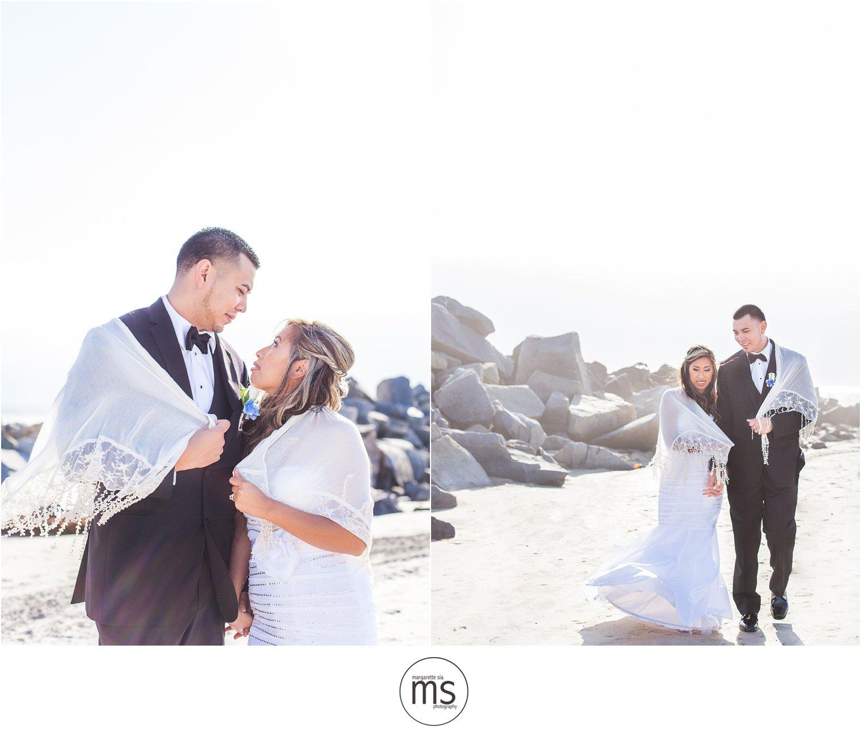 Julie Robby Coronado Island Beach Wedding Margarette Sia Photography_0057