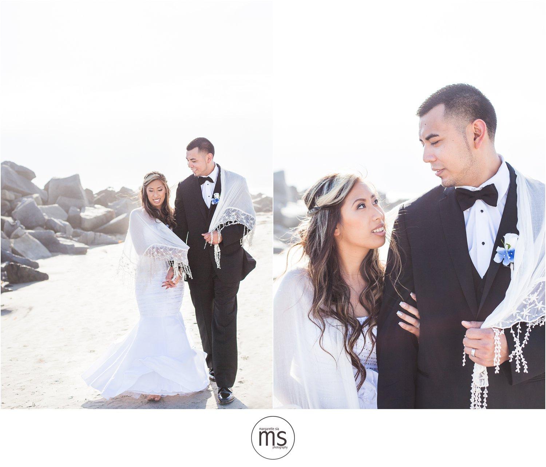 Julie Robby Coronado Island Beach Wedding Margarette Sia Photography_0058