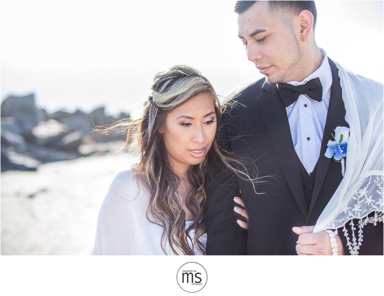 Julie Robby Coronado Island Beach Wedding Margarette Sia Photography_0059