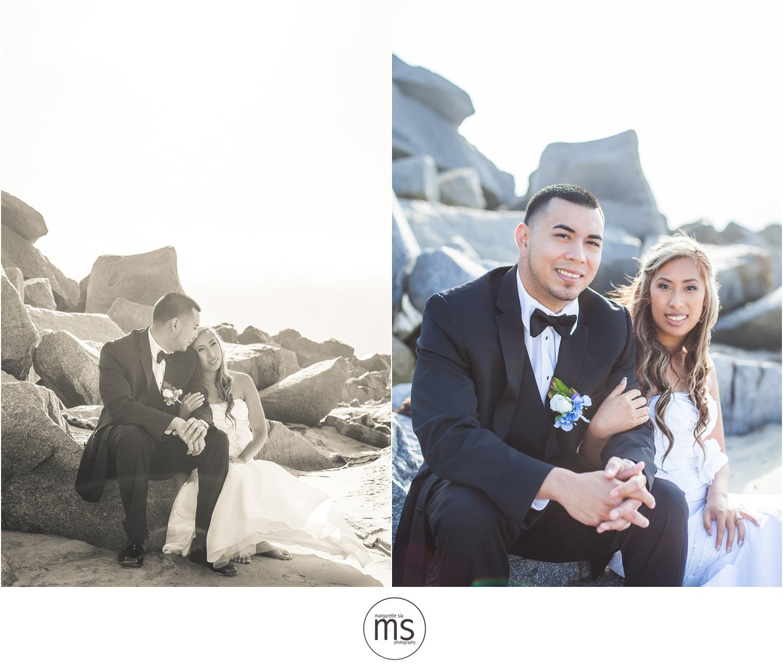 Julie Robby Coronado Island Beach Wedding Margarette Sia Photography_0060