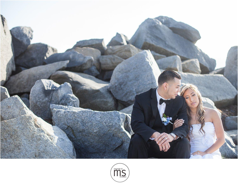 Julie Robby Coronado Island Beach Wedding Margarette Sia Photography_0061