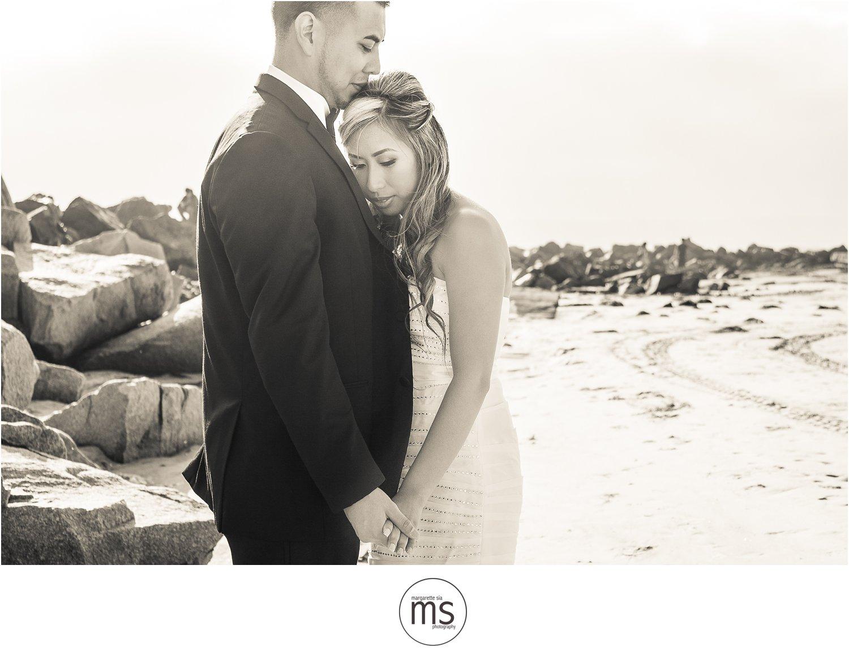 Julie Robby Coronado Island Beach Wedding Margarette Sia Photography_0063