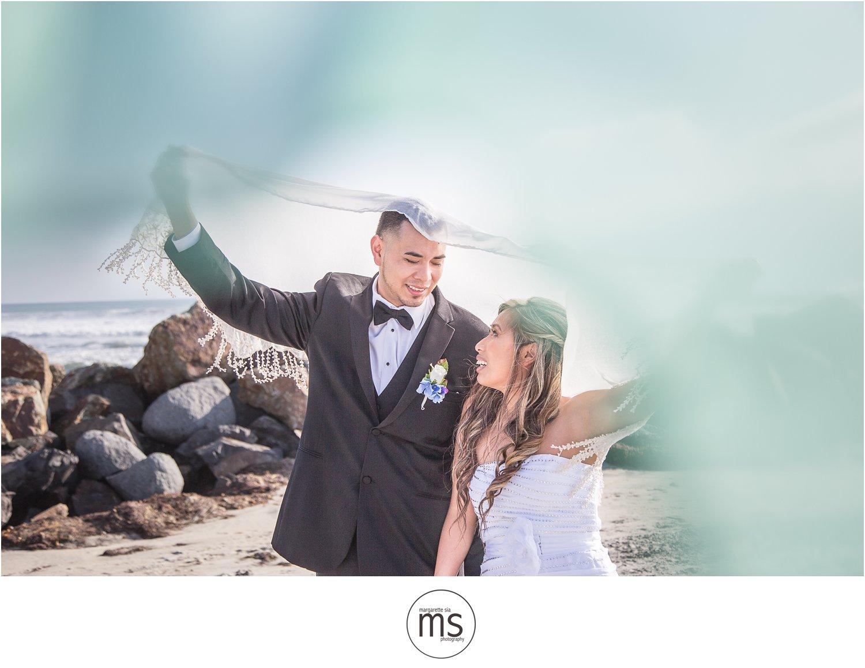 Julie Robby Coronado Island Beach Wedding Margarette Sia Photography_0064