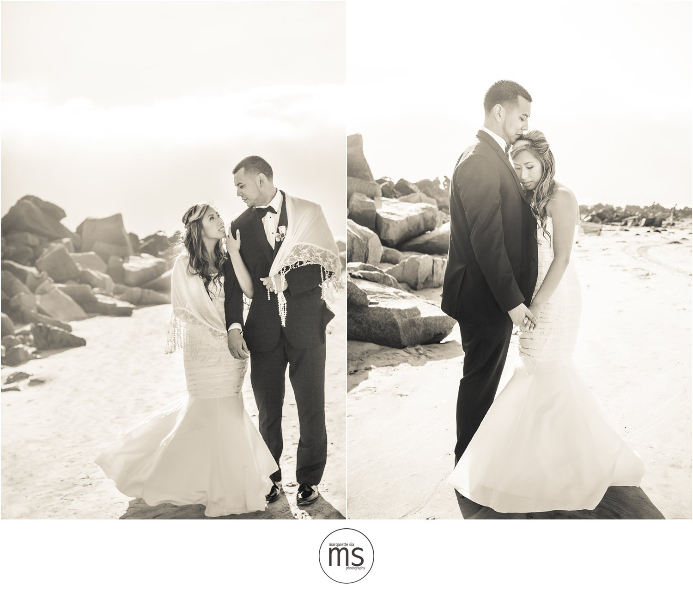 Julie Robby Coronado Island Beach Wedding Margarette Sia Photography_0065
