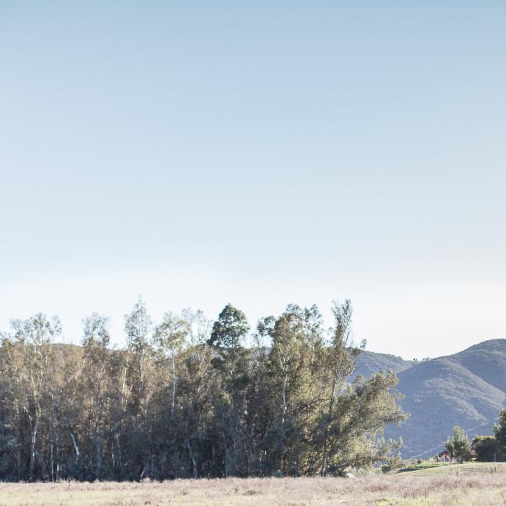 Sneak Peek: Tara Honda Portraits | Murrieta, CA