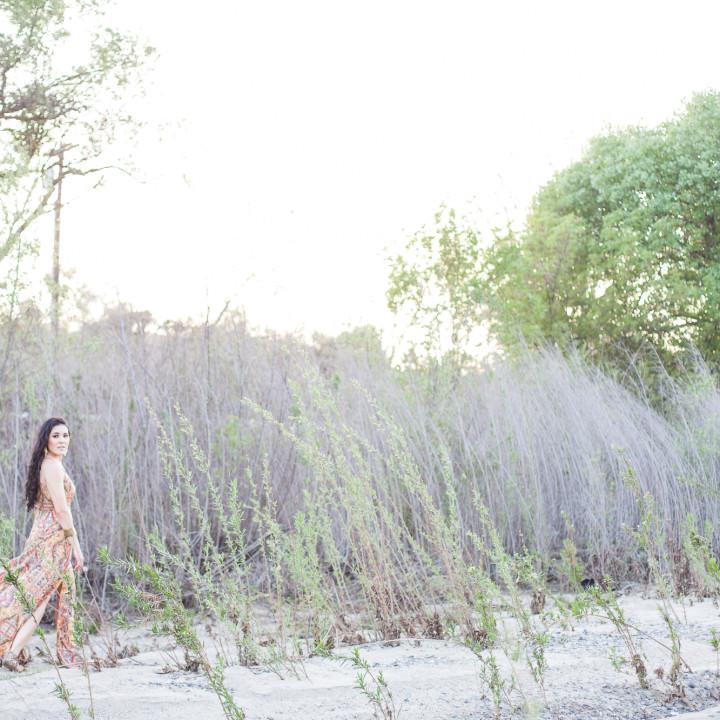 Sneak Peek: Tara Honda's Portraits   Murrieta, CA