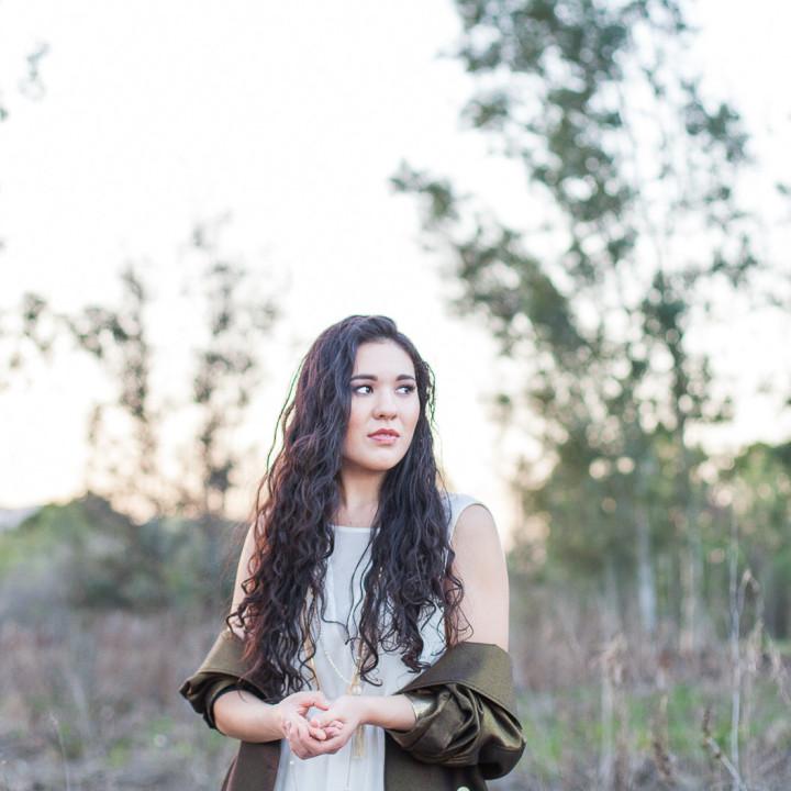 Tara Honda Music Portraits   Murrieta, CA