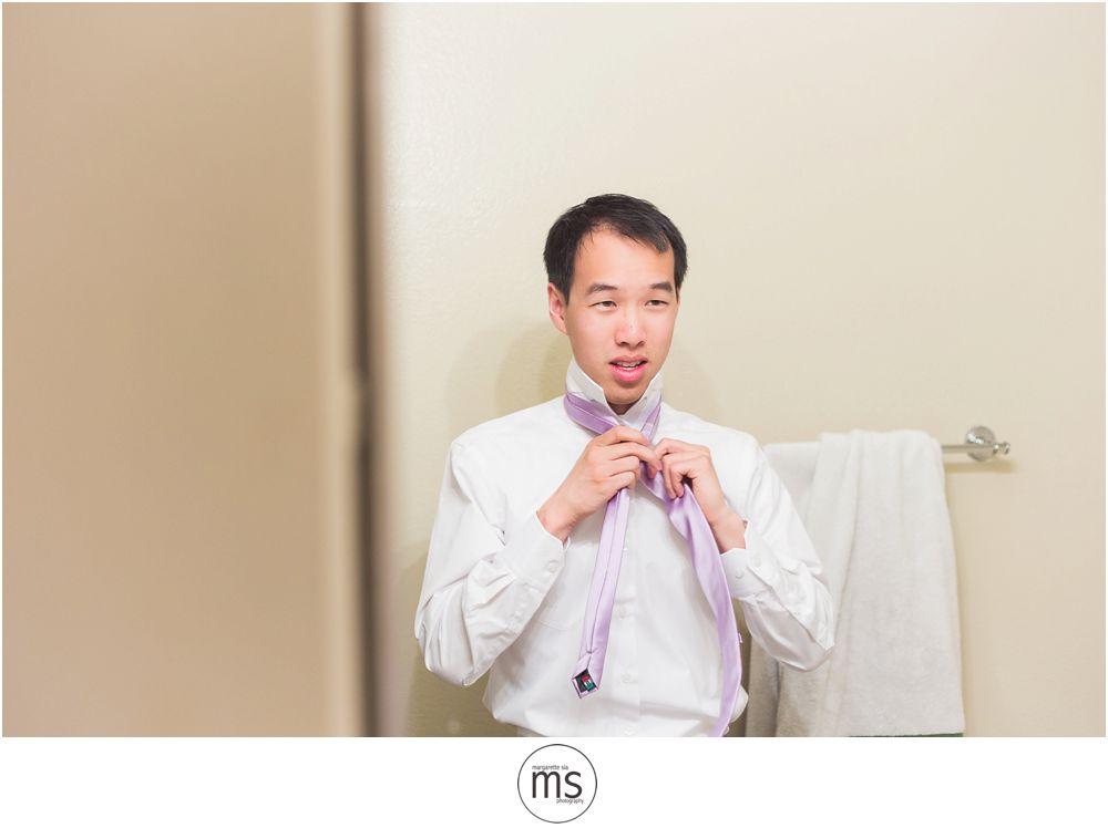Xu Wedding Diamond Bar Center Wedding Margarette Sia Photography_0002