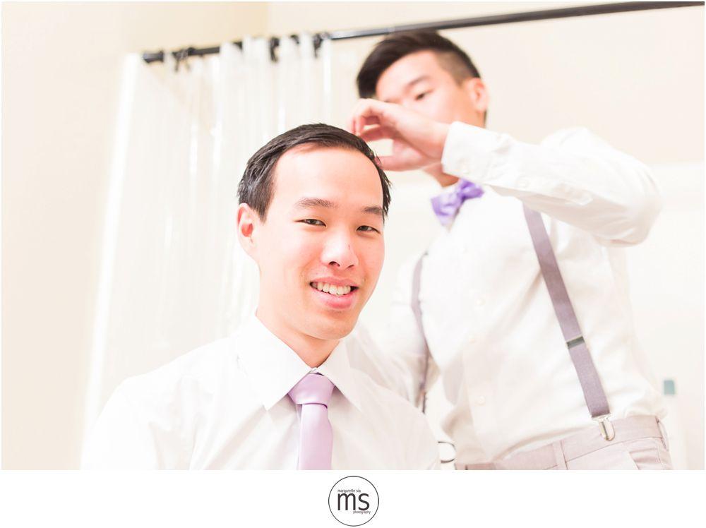 Xu Wedding Diamond Bar Center Wedding Margarette Sia Photography_0006