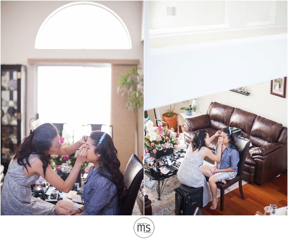 Xu Wedding Diamond Bar Center Wedding Margarette Sia Photography_0007