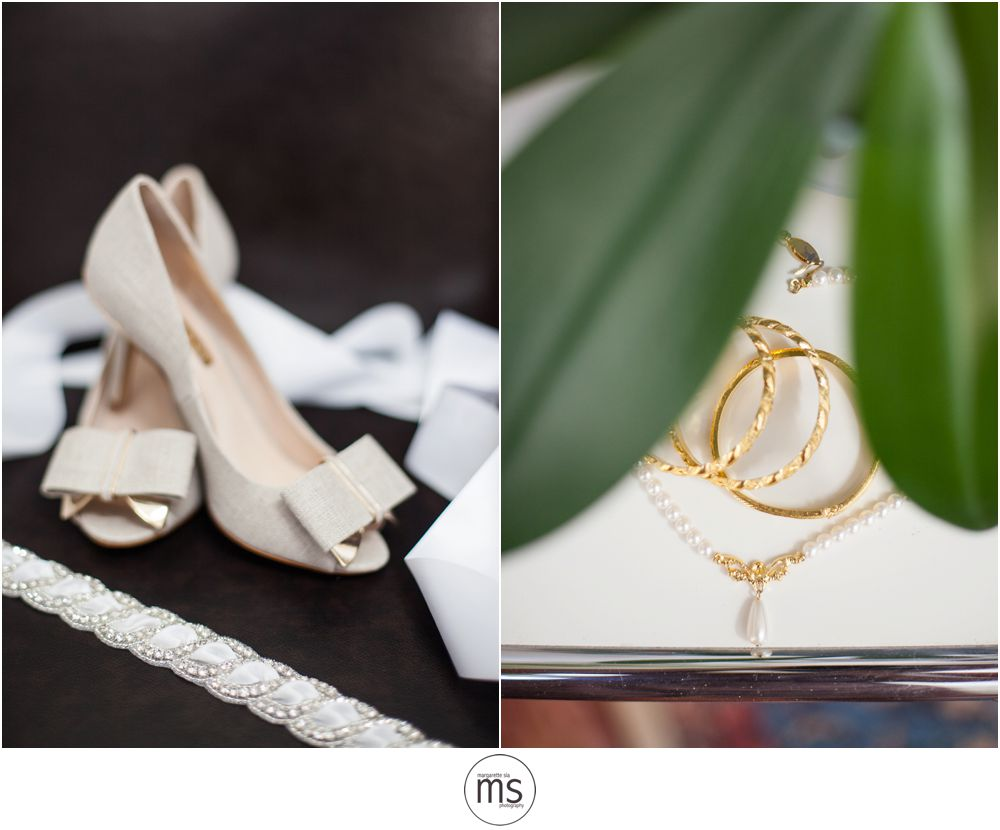 Xu Wedding Diamond Bar Center Wedding Margarette Sia Photography_0010