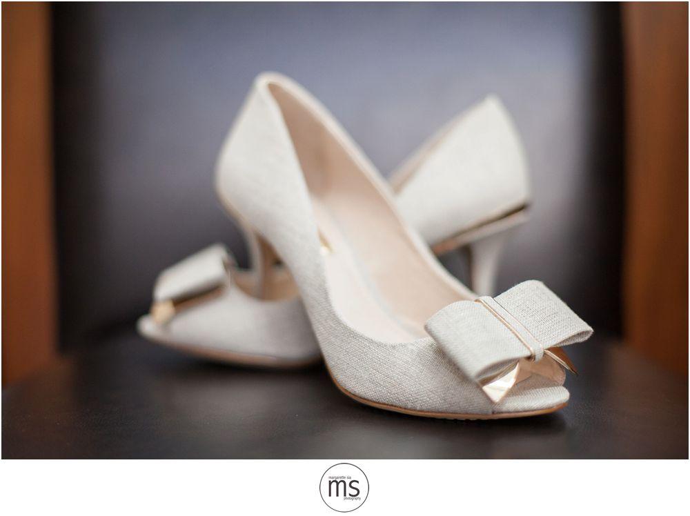 Xu Wedding Diamond Bar Center Wedding Margarette Sia Photography_0011