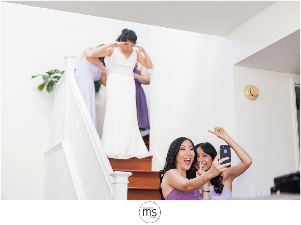 Xu Wedding Diamond Bar Center Wedding Margarette Sia Photography_0019