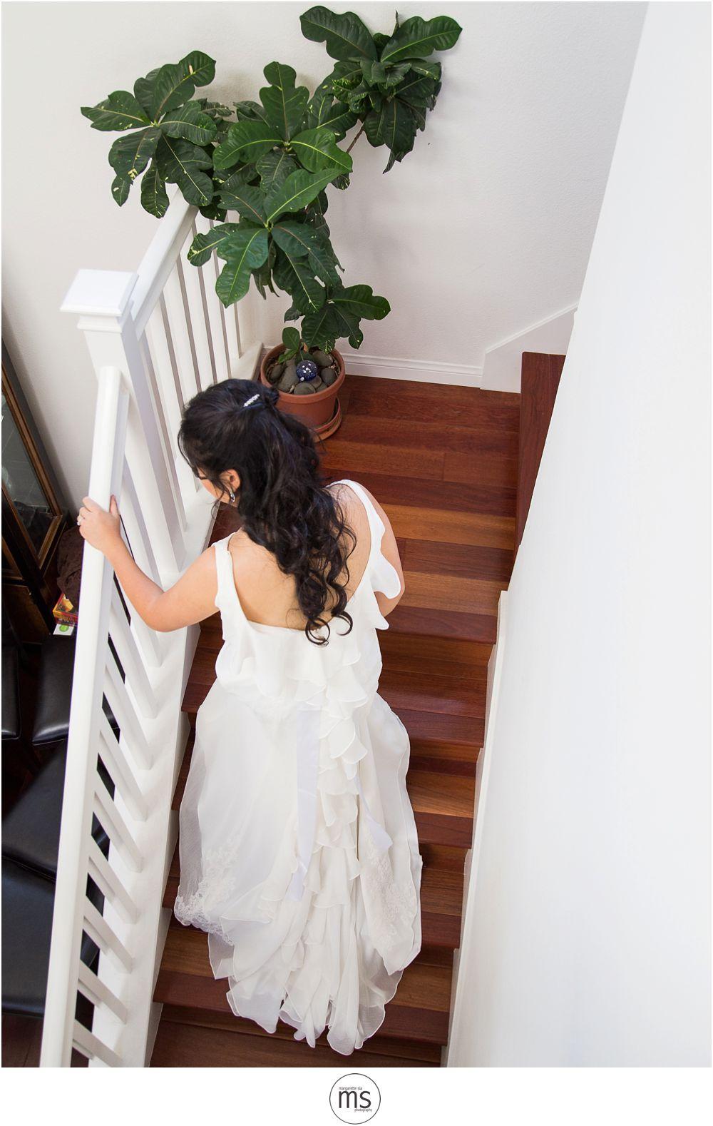 Xu Wedding Diamond Bar Center Wedding Margarette Sia Photography_0020