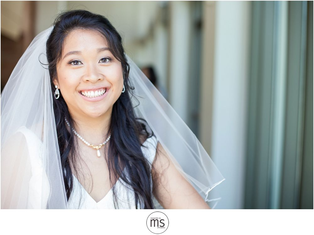 Xu Wedding Diamond Bar Center Wedding Margarette Sia Photography_0023