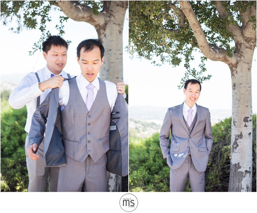 Xu Wedding Diamond Bar Center Wedding Margarette Sia Photography_0024