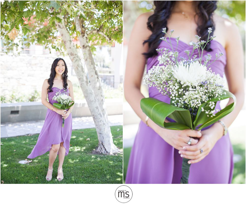 Xu Wedding Diamond Bar Center Wedding Margarette Sia Photography_0025