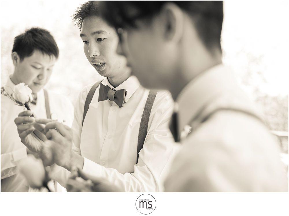 Xu Wedding Diamond Bar Center Wedding Margarette Sia Photography_0028
