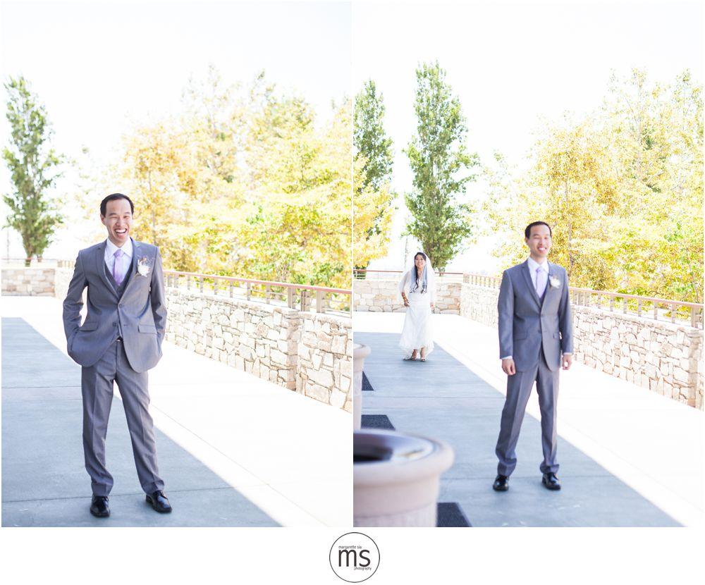 Xu Wedding Diamond Bar Center Wedding Margarette Sia Photography_0032