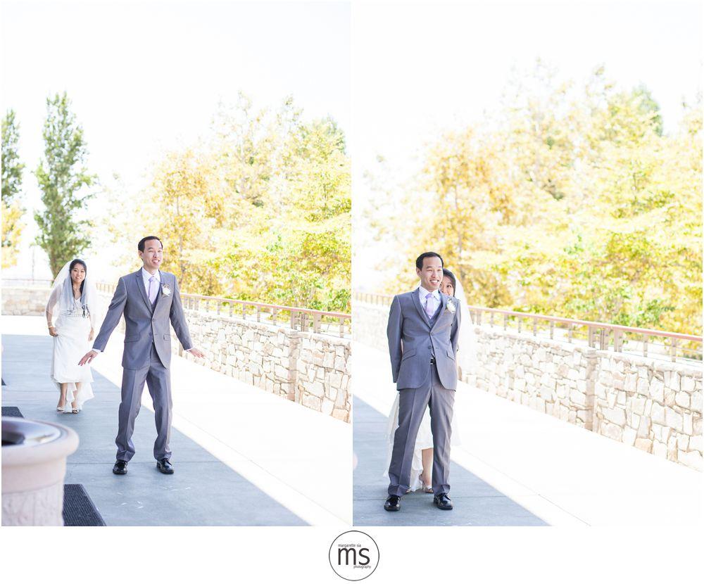 Xu Wedding Diamond Bar Center Wedding Margarette Sia Photography_0033