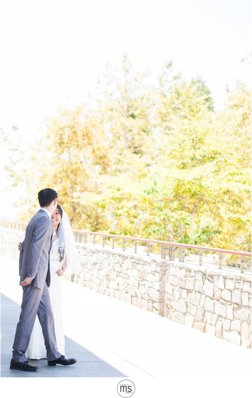 Xu Wedding Diamond Bar Center Wedding Margarette Sia Photography_0034