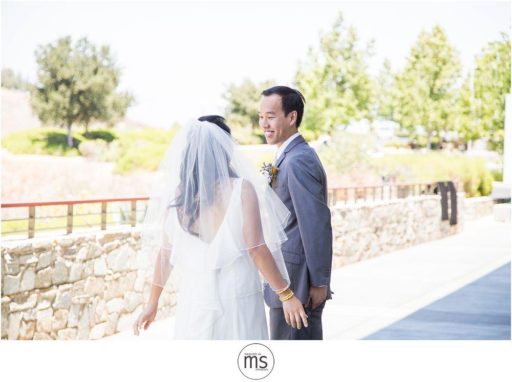 Xu Wedding Diamond Bar Center Wedding Margarette Sia Photography_0035