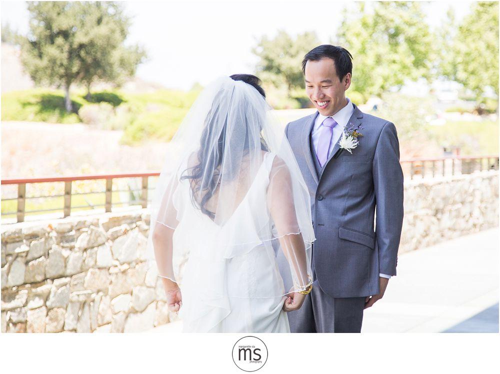 Xu Wedding Diamond Bar Center Wedding Margarette Sia Photography_0036