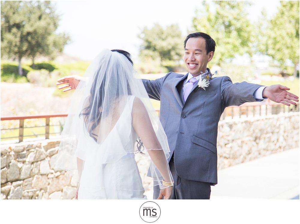 Xu Wedding Diamond Bar Center Wedding Margarette Sia Photography_0037
