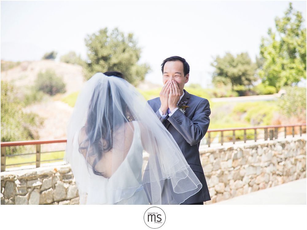 Xu Wedding Diamond Bar Center Wedding Margarette Sia Photography_0040