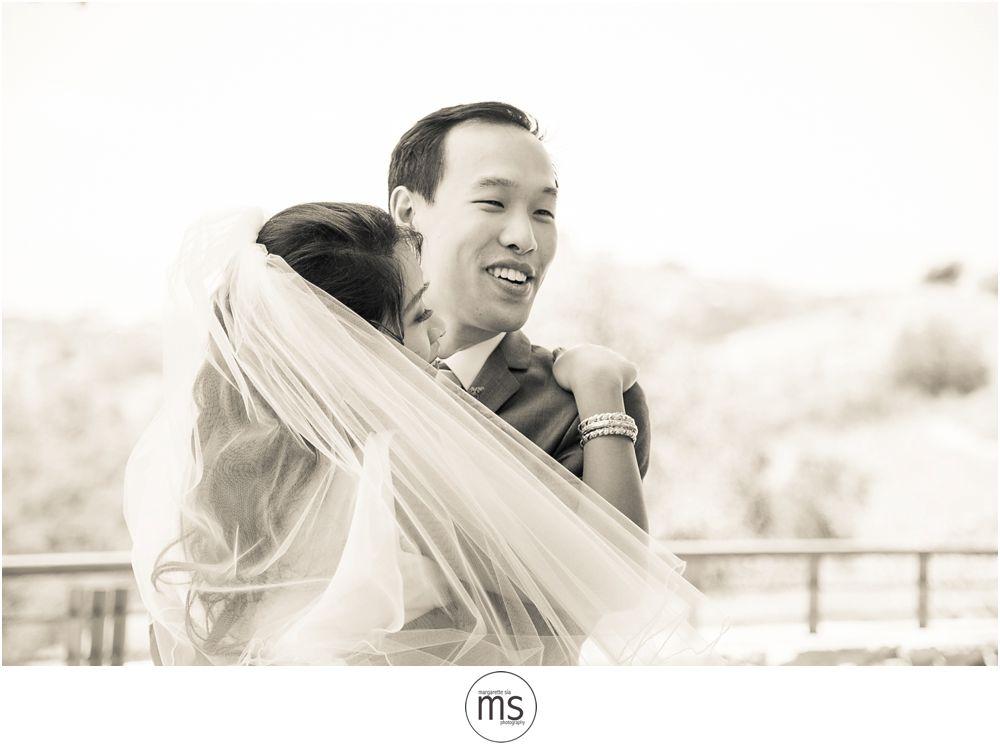 Xu Wedding Diamond Bar Center Wedding Margarette Sia Photography_0042
