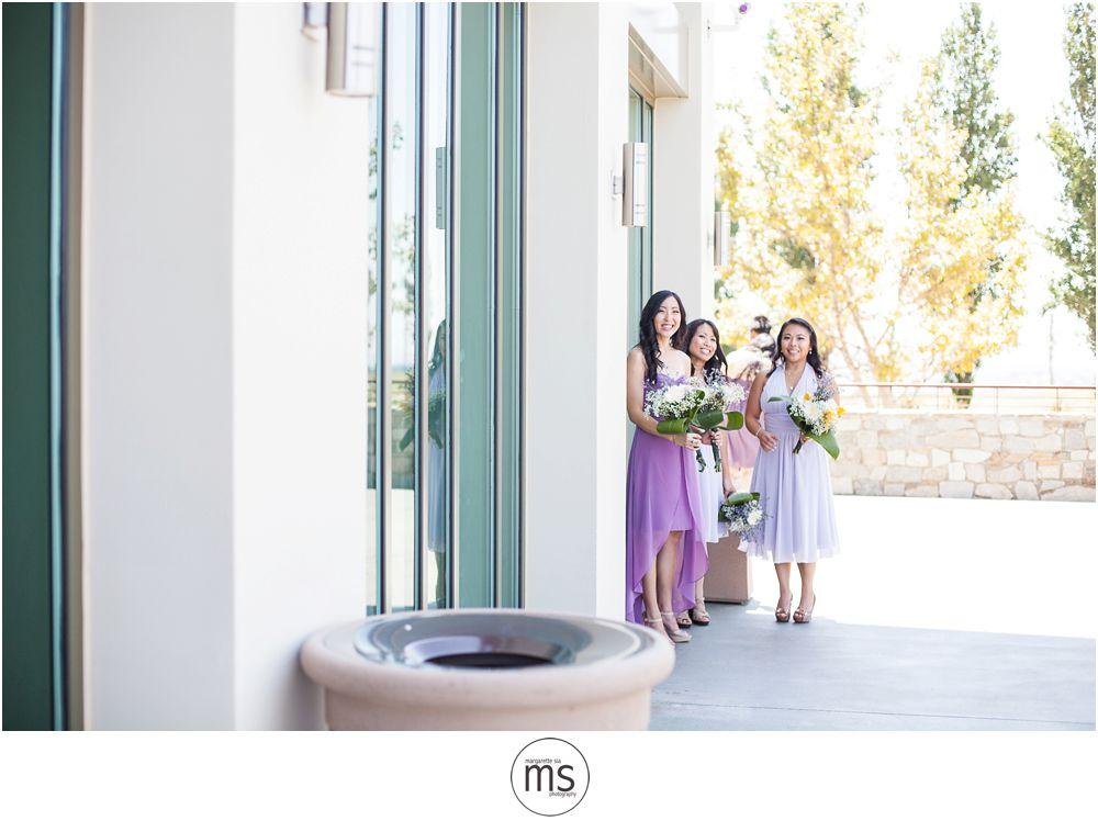 Xu Wedding Diamond Bar Center Wedding Margarette Sia Photography_0043