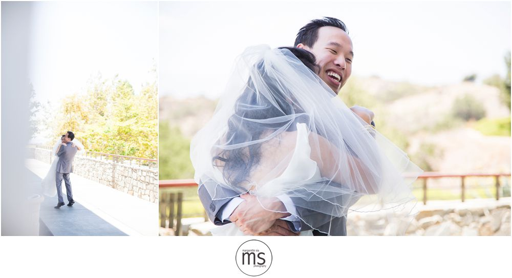 Xu Wedding Diamond Bar Center Wedding Margarette Sia Photography_0044