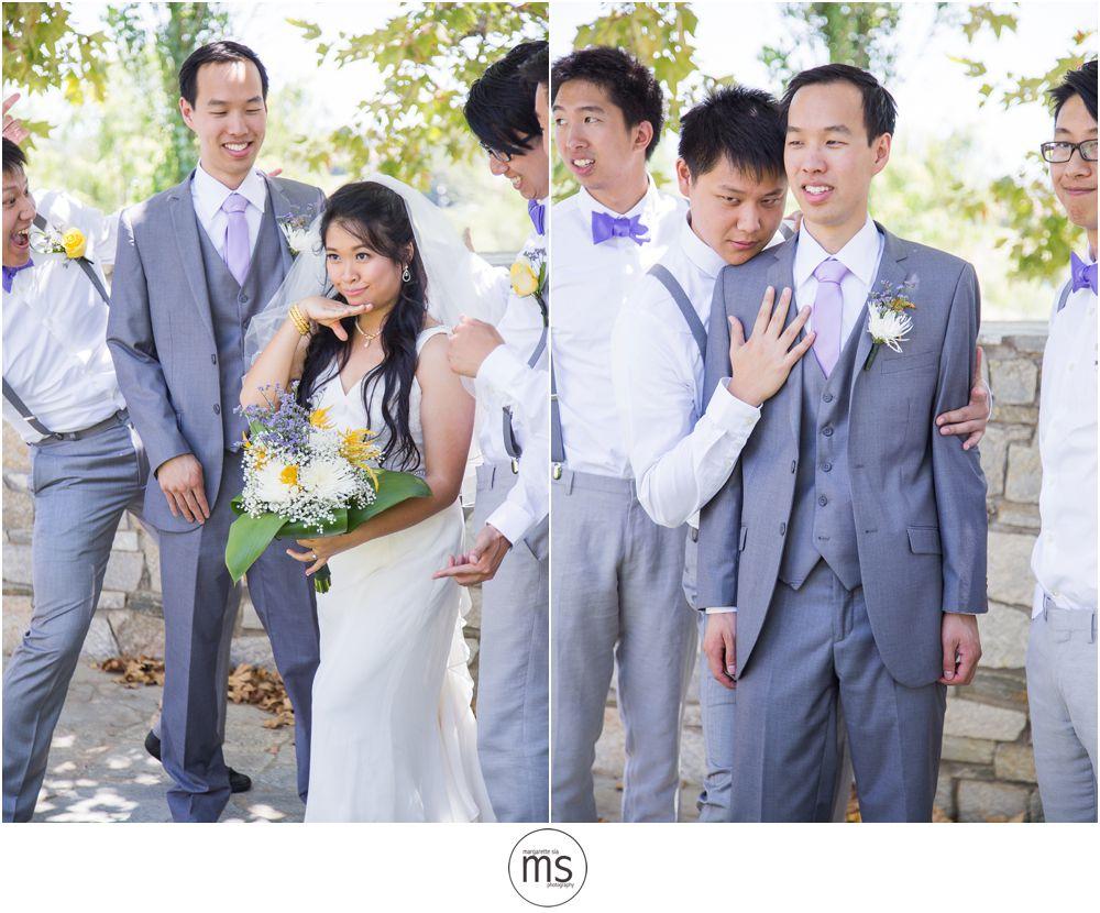 Xu Wedding Diamond Bar Center Wedding Margarette Sia Photography_0046