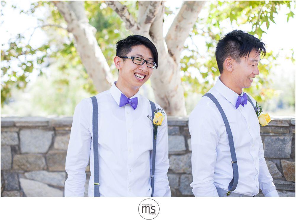 Xu Wedding Diamond Bar Center Wedding Margarette Sia Photography_0047