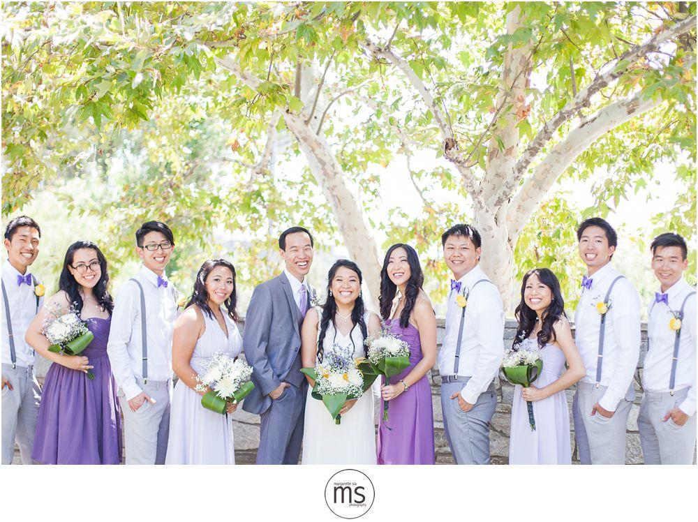 Xu Wedding Diamond Bar Center Wedding Margarette Sia Photography_0048
