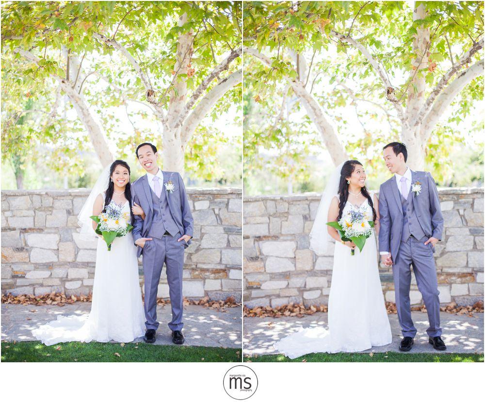 Xu Wedding Diamond Bar Center Wedding Margarette Sia Photography_0054