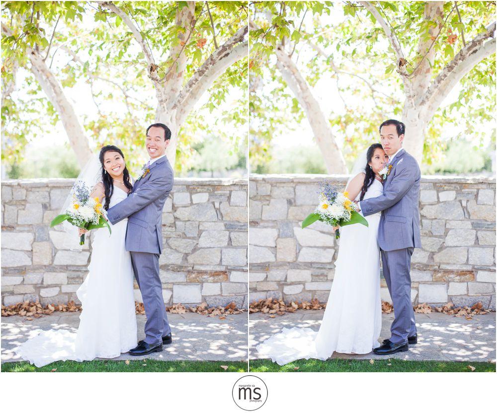 Xu Wedding Diamond Bar Center Wedding Margarette Sia Photography_0055