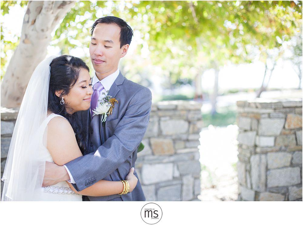 Xu Wedding Diamond Bar Center Wedding Margarette Sia Photography_0059
