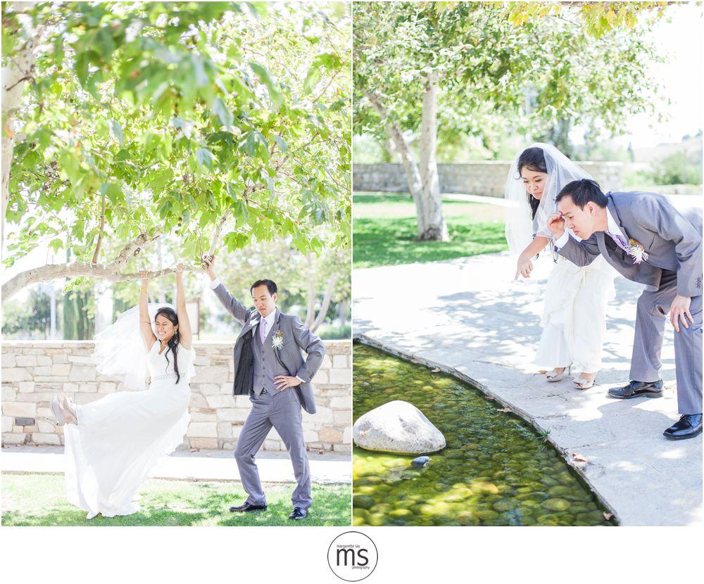 Xu Wedding Diamond Bar Center Wedding Margarette Sia Photography_0060