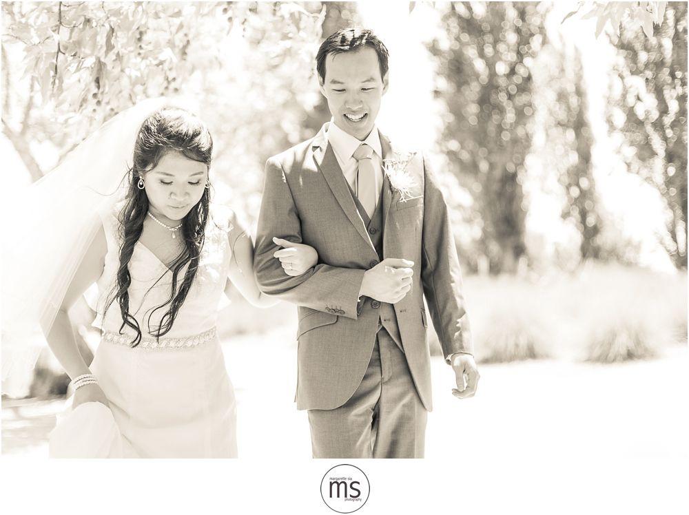 Xu Wedding Diamond Bar Center Wedding Margarette Sia Photography_0061