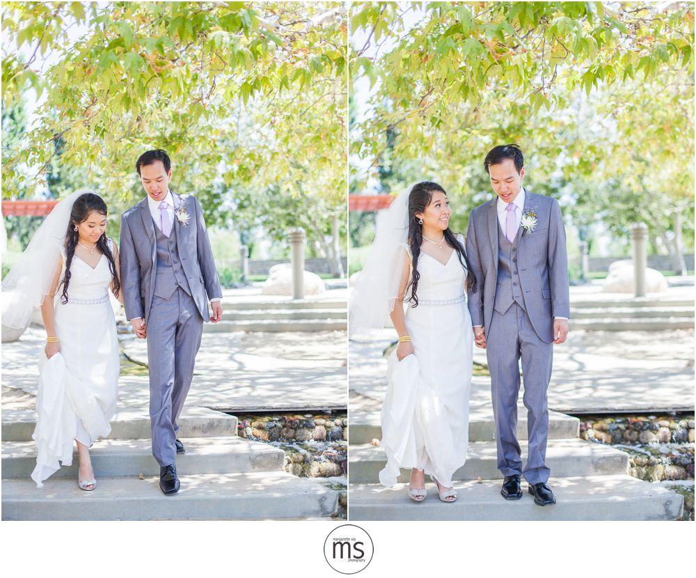 Xu Wedding Diamond Bar Center Wedding Margarette Sia Photography_0062