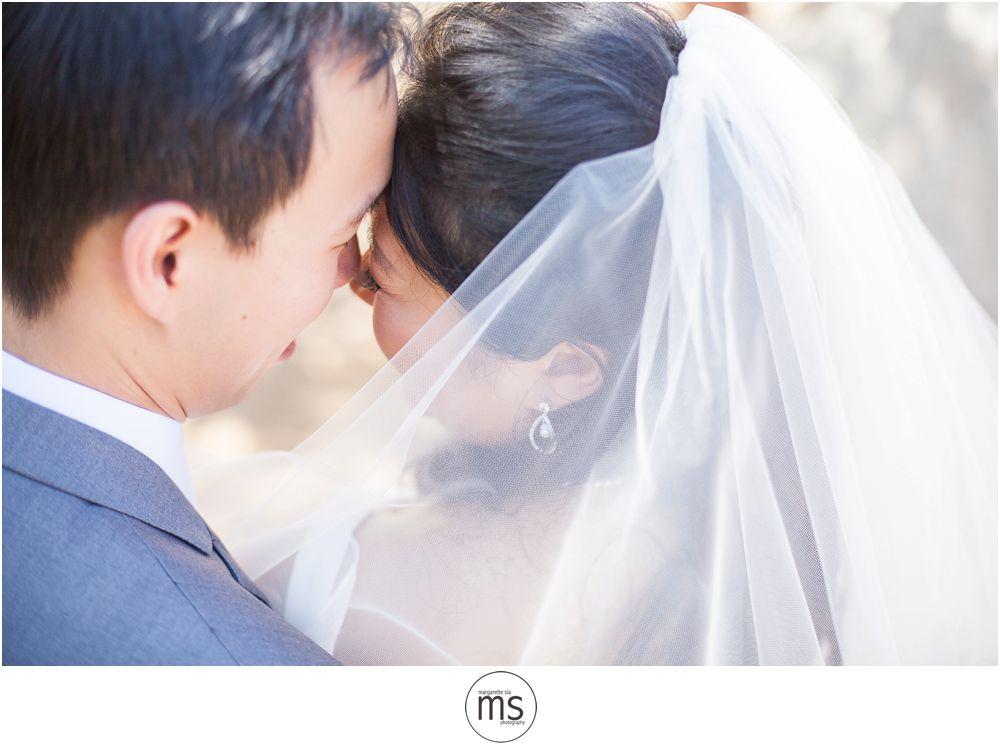 Xu Wedding Diamond Bar Center Wedding Margarette Sia Photography_0063