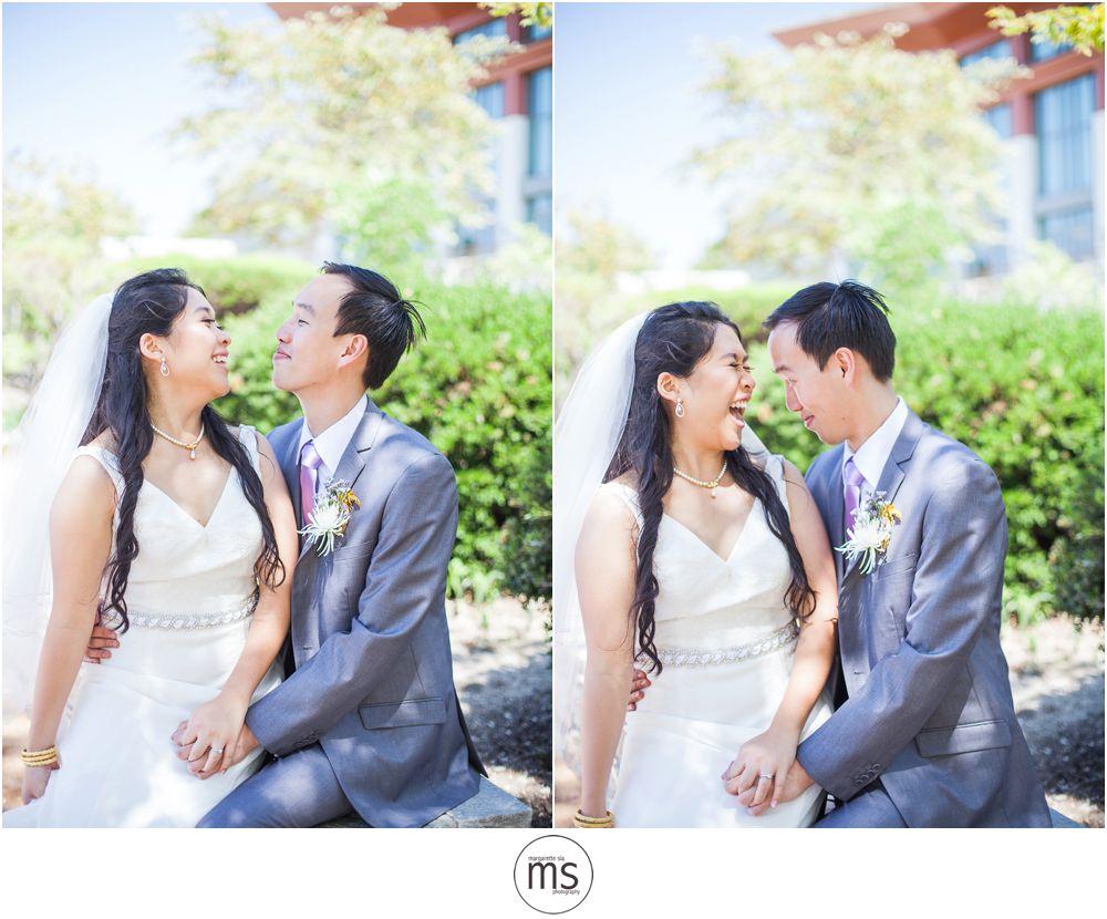 Xu Wedding Diamond Bar Center Wedding Margarette Sia Photography_0064