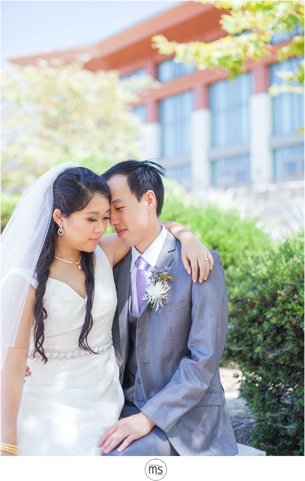 Xu Wedding Diamond Bar Center Wedding Margarette Sia Photography_0066