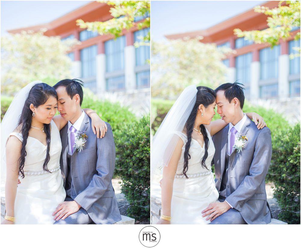 Xu Wedding Diamond Bar Center Wedding Margarette Sia Photography_0067